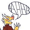 dapantskat's avatar