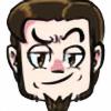 DaPeaceMan's avatar