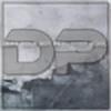 dapet's avatar
