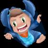 DaPezza's avatar