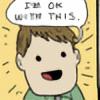 daphApple's avatar