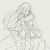 Daphne56875's avatar