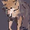 DaphneBlake's avatar