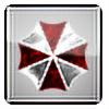 Daphnecool's avatar
