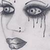 DaphneDark's avatar