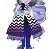 DaphneJayde24's avatar