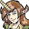 DaphneLage's avatar