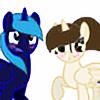DaphneLPS's avatar