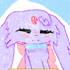 daphnepony22's avatar