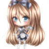 DaphneSweets's avatar