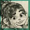 daphnetails's avatar