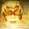 daphsam's avatar