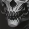 daphz's avatar
