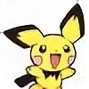 Dapichuu's avatar
