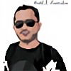dapit17's avatar