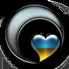 DapixX's avatar