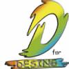 dapl89's avatar