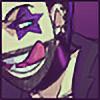 Dapling's avatar