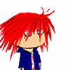 daplopp's avatar