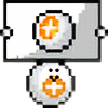 dAPointExchangers's avatar