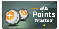 dAPointTrustedGROUP's avatar