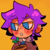 DaPokemonMadster's avatar