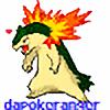dapokeranger's avatar