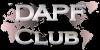 DAPoliticalForumClub