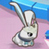 daponylover's avatar