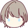 dapory's avatar