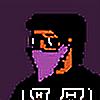 DaPowercat316's avatar