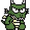 dappeppad's avatar