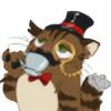 Dapper-Cat's avatar