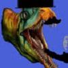 Dapper-Dilophosaurus's avatar