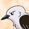 dapperbirdy95's avatar