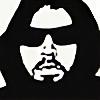 DapperChapper's avatar