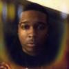 dapperdonnie's avatar