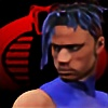 DapperMan's avatar