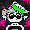 Dappernap's avatar