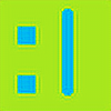 DapperPaper's avatar