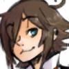 DapperRabbit's avatar