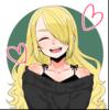 DappersDoodles's avatar