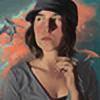 Dappershark's avatar