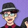 DapperShiga's avatar