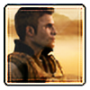 Dappiee's avatar