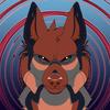 dappledraws1st's avatar