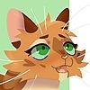 Dapplefire123's avatar