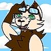 Dapplesprings's avatar