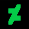 DAprh's avatar