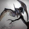 DaPtero's avatar